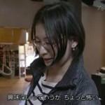 ハートネットTV「アウトサイダーアートに魅せられて」 20160125