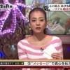 愛され女と独身有田 あびる優の(秘)婚活テクニック…一番好きなアレを触れ!? 20160125