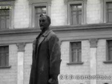 NHKスペシャル 新・映像の世紀「第4集 世界は秘密と嘘(うそ)に覆われた」 20160126