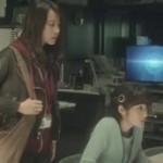 日テレプッシュ 「話題沸騰!今夜からでも楽しめる!水曜ドラマ『ヒガンバナ』」 20160126