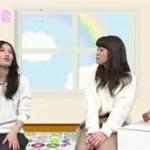 saku saku【ゲスト:NakamuraEmi】 20160127