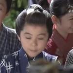 歴史秘話ヒストリア▽人生 なんてったってサプライズ~からくり儀右衛門 20160127