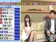 HKT48のおでかけ! 指原が緊急宣言!メンバー&スタッフ仰天…番組危機… 20160127