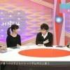 """ハートネットTV WEB連動企画""""チエノバ""""▽不登校(1)子どもの声に向き合う 20160128"""