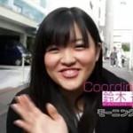 The Girls Live【モー娘。鈴木が渋谷でコーデ!飯窪が語るオーディション秘話!】 20160128