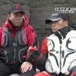 大ちゃんの釣りに行こう!「五島列島!寒グレ釣り!」 20160130