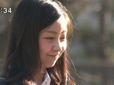 皇室アルバム 20160130
