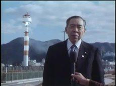 戦後史証言プロジェクト 日本人は何をめざしてきたのか未来への選択8▽エネルギー 20160130