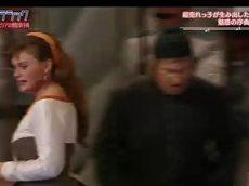 """ららら♪クラシック「ロッシーニの""""セビリアの理髪師 序曲""""」 20160130"""