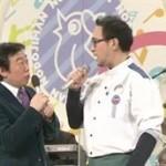 NHKのど自慢「静岡県磐田市」 20160131