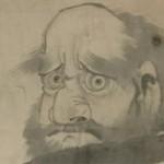 日曜美術館「世界で闘う日本美とは 村上隆×井浦新」 20160131