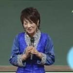テレビ寺子屋 20160131