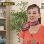駆け込みドクター!日本人に2人に1人は発症 がんを防ぐ新常識SP 20160131