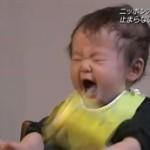NHKスペシャル「ママたちが非常事態!?~最新科学で迫るニッポンの子育て~」 20160131