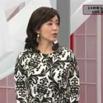 Doki Doki! ワールドTV「日本の地方から和食の魅力をお届け!」 20160201