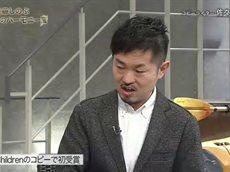 佐藤しのぶ 出逢いのハーモニー 第Ⅲ幕【ゲスト:佐々木圭一】 20160201