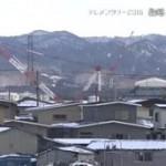 テレメンタリー2016「輪廻~原子炉まで300m~」 20160201