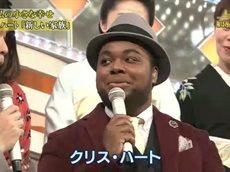 NHK歌謡コンサート「福は内!今夜は幸せソング」 20160202