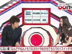 淳・ぱるるの○○バイト!<Tナイト> 20160202
