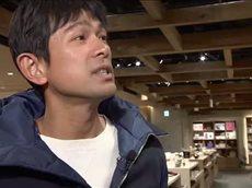 """ガイアの夜明け【""""未知なる日本""""で客を呼ぶ!】 20160202"""