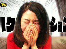 ソレダメ!~冬の味覚の新常識~1部 20160203
