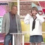 きらきらアフロTM 20160203