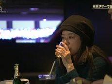 ドキュメント72時間「東京タワーで見る初夢は」 20160129