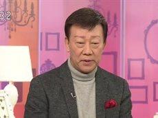 "BSコンシェルジュ「シリーズ歌謡ロマン""橋幸夫""~橋幸夫~」 20160205"