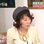ダウンタウンなう【坂上忍と本音ハシゴ酒】 20160205