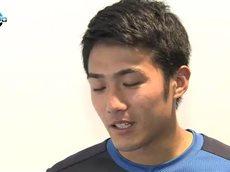 ファイト!川崎フロンターレ 20160205