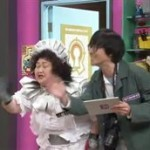 ウレロ☆無限大少女 20160205