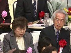 NHK全国短歌大会 20160206