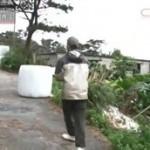 クロスロード【山城昌泉/養鶏家】 20160206