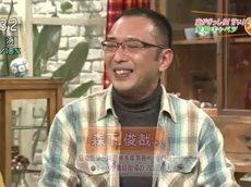 うまいッ!「葉がぎっしり!甘い!常春キャベツ~愛知・田原市~」 20160207
