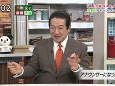 はい!テレビ朝日です 20160207
