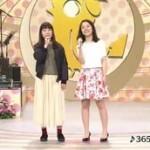 NHKのど自慢「大阪府吹田市」 20160207