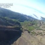 世界遺産「スペイン火山島に奇跡の島~ガラホナイ国立公園」 20160207