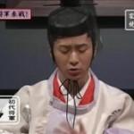 戦国鍋TV 20160207