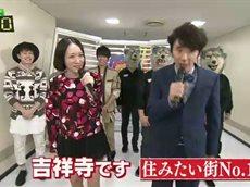 MUSIC JAPAN 5min 20160207