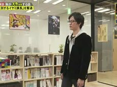 痛快TV スカッとジャパン【今夜は胸が熱くなる!胸キュン…初恋バレンタイン】 20160208