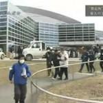 """NHKスペシャル 東日本大震災「""""26兆円"""" 復興はどこまで進んだか」 20160312"""