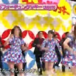 COUNT DOWN TV 20160312