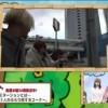 吉田山田のオンガク開放区【ゲスト:しなまゆ】 20160312