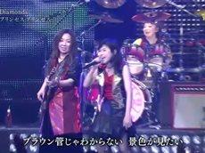 震災から5年 明日へコンサート 20160312