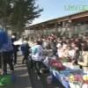 サキどり↑「震災から5年 走り続ける被災地の改革者たち」 20160313