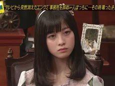 チカラウタ事務所を辞めたエンクミを救った歌。森口博子リストラ宣告を受けたあの日 20160313