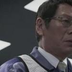 NHKスペシャル「原発メルトダウン 危機の88時間」 20160313