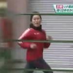 S☆1[リオ五輪女子マラソン最終選考レース!] 20160313
