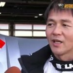 SUPER GT+「どうなる?2016年シーズン」 20160313