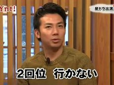 JOYnt!「東京銀座でSPトーク 後編」 20160314